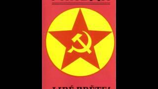 Pravda - Lidé bděte ! (1991) - Pravda Stalinská