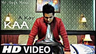 Kaan Bole Banere Te Official HD A kay  Sukhe  New Punjabi Song latest 2015 width=