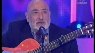 Rumba catalana - Peret - Una lágrima
