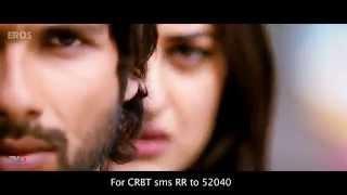 ▶ R   Rajkumar   gandi baat Shahid HD 720p Kapoor, Sonakshi Sinha, Sonu Sood