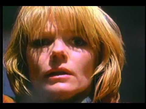 Frame By Frame Trailer 1996