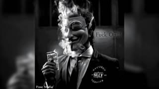 Serey ft. Maxo & Vasa Firsov - FU*K OFF