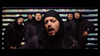 Dan Gerosu feat. Ombladon - Dan Gerosu (prod. Fanas)