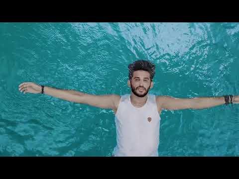In Love With You de Rauchoa Letra y Video