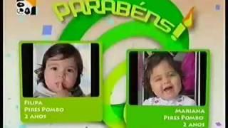 Parabéns-Canal Panda.avi
