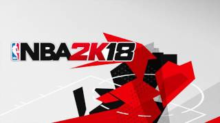 PnB Rock - Stand Back ( feat A Boogie Wit Da Hoodie ) : NBA 2K18 Soundtrack