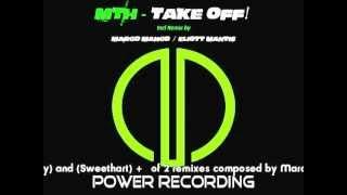 MTH_Sweethart_(Original Mix) - Power Recording