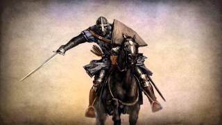 Warband Music- Strange Rokatanc