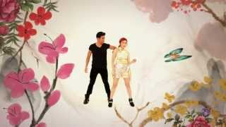 Chinito - Yeng MV