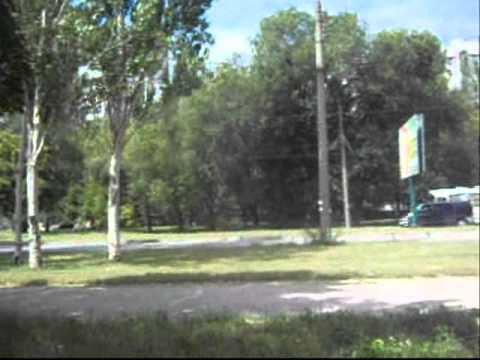 01.08.2011 Zaporizhzhya.Ukraine.wmv