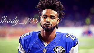 Darius Slay Highlights \ Water
