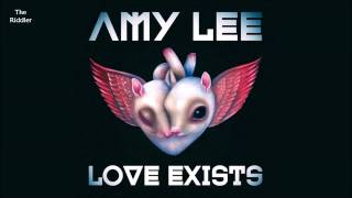 Amy Lee - Love Exists (Cover Francesca Michielin)