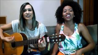 10 Minutos Longe de Você - Maria Rita e Aline (Victor e Léo cover)