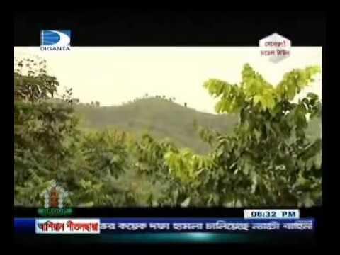 sitakund eco park,ctg, bangladesh