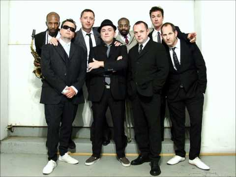 the-mighty-mighty-bosstones-dont-worry-desmond-dekker-twinnedwitherlangen