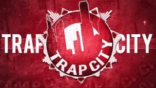 Apashe - I'm A Dragon (Snavs Remix)