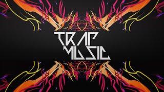 Major Lazer & MOTi - Boom (feat. Ty Dolla $ign, Wizkid & Kranium) (CMC$ Remix)