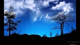 Schubert's Serenade.mp4