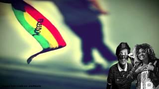 Agir - Já Não Sei (ft. Blaya & Rico) [www.facebook.com/ReggaeFyah]