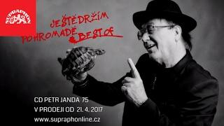 Petr Janda - Ještě držím pohromadě: Best of (upoutávka 2)