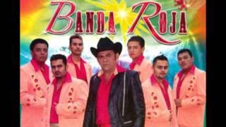 Yo Soy de Guerrero (Zapateado) - Banda Roja de Josecito Leon