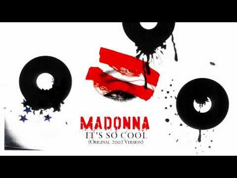 madonna-its-so-cool-original-2002-demo-version-didoush18