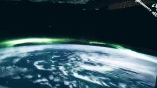 Thievery Corporation - Holographic Universe (HD)