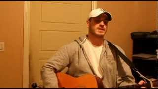 Duane Chipman - Sunburn (Cover).avi