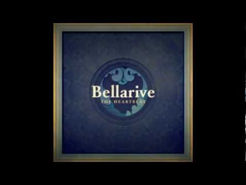 bellarive-i-know-you-hugo-leonardo-araujo-jordao