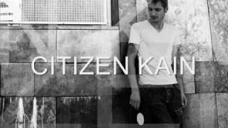 Citizen Kain & Phuture Traxx - Matador (Angy Kore Remix) (Neverending 016)