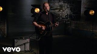 Gavin James - The Book of Love - Vevo dscvr (Live)