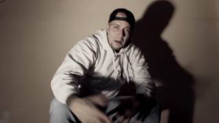 Supreme (of RNS) - Τι να λέει (Official video) (Produced by Empne) (Cuts by Scumbag VV)
