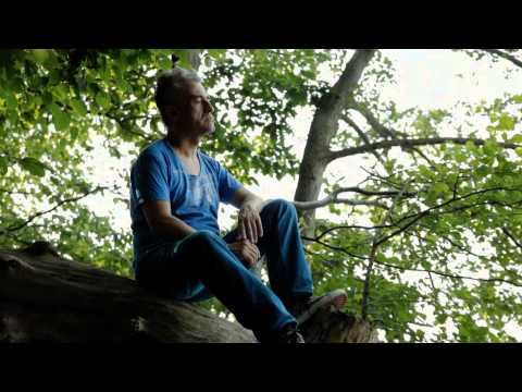 jorge-gonzalez-100-anos-video-oficial-art-motion-studio