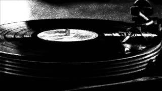 Funk 80's - Interlude Part 2