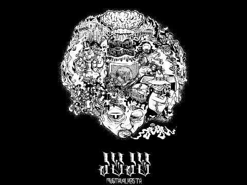 juju-huuda-lyrics-potaatti69