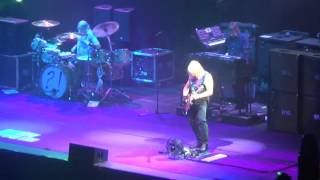Deep Purple - Wring That Neck - Milano 31/10/15