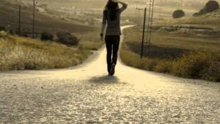 I'll Rather Leave While I'm In Love by Rita Coolidge