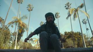 Protoje - Can't Feel No Way [Official Music Video]