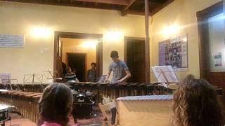 Jorge Miranda Musica