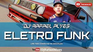 ELETRO FUNK 2017 - MC DON JUAN - SE EU TIVER SOLTEIRO - SUA AMIGA PUTIANE (Dj Rafael Alves)