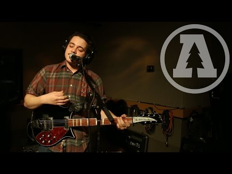 the-districts-bold-audiotree-live-1-of-5-audiotreetv