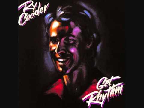 ry-cooder-women-will-rule-the-world-singer-bird
