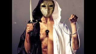 Bring Me The Horizon - The Fox And The Wolf (HQ)