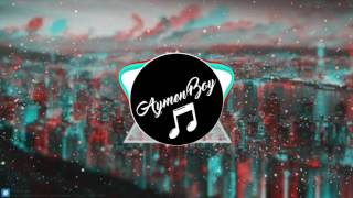 Avicii, Martin Garrix ft. Zayn - I Can Fly (Aymen Boy)