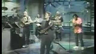 David Sanborn - Bang Bang (Live)_xvid.avi