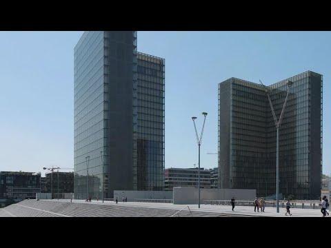 Vidéo de Yvan Pommaux