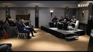 APD Maroc : Les bonnes pratiques pour Entreprendre en 2018