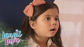 Langit Lupa: Princess learns about Ian's arrest | Episode 90