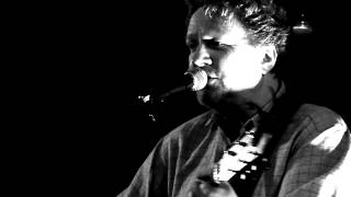 Glenn Tilbrook - Ter-Wit Ter-Woo - 26 April 2014 - live at St Bartholomew's Church