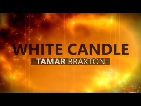 tamar-braxton-white-candle-lyric-video-tamartian-tv